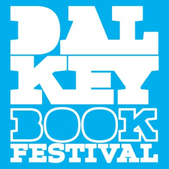 Anne McCabe To Read At Dalkey Writers Festival and New Poem