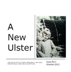 12 More of the Best Irish Literary Magazines You Should Read