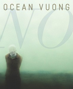 The Book and The Poet: Ocean Vuong