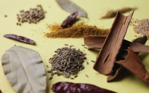13 Spices Everyone Should Have in the Cupboard