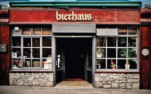 5 Food Gems Rocking Galway You Need To Go Eat In